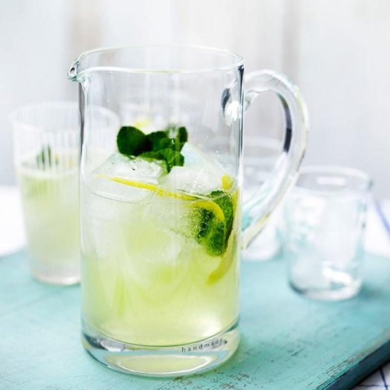 Photo de/du Limonade traditionnelle par WW
